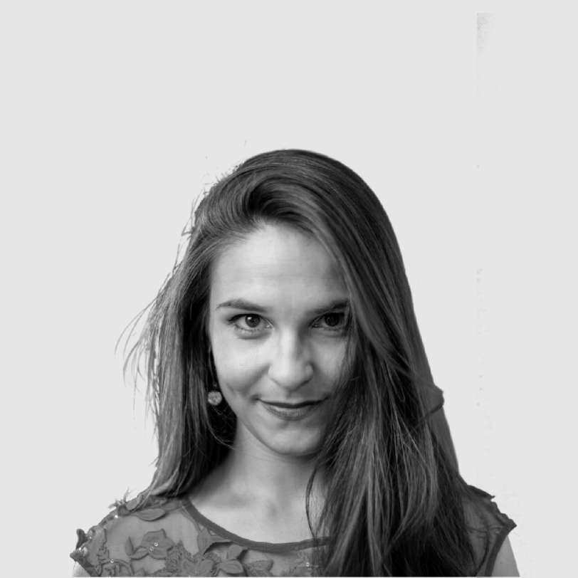 Maud Bessard-Morandas