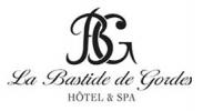 bastideGordes